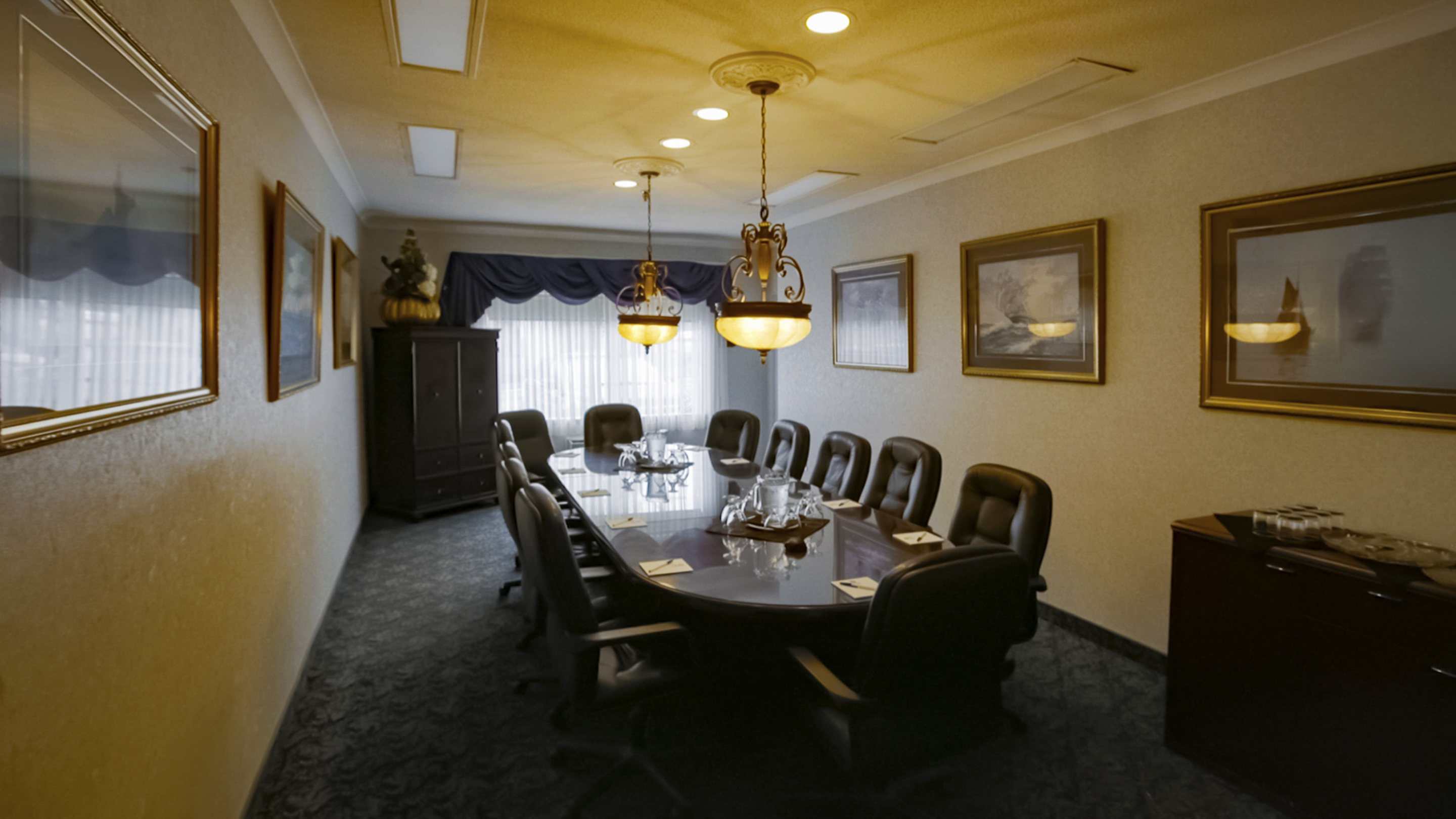 8706.11736.dartmouth.hearthstone-inn-halifax-dartmouth.amenity.meeting-rooms.01