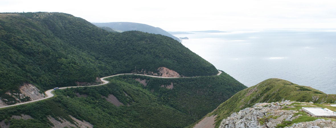 cabot-trail_1180x450